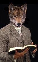 falseshepherd