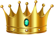 58d18fddf0aadafcea22f9ce0a4e7908_view-full-size-gold-crown-clipart-no-background_5000-3287