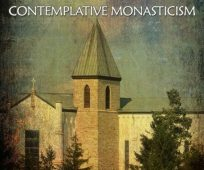 A-8.-brennan-manning-s-new-monks-their-dangerous-contemplative-monasticism-458x381