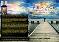 Atractiile-deosdebite-pentru-New-Age-ale-lui-Bill-Johnson-300x212