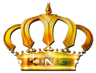 awesome-king-logo-design-39-for-your-design-logo-with-king-logo-design-1024x784