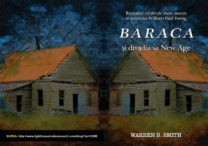 Baraca-The-Shack-Its-New-Age-Leaven_ro_A4-300x212