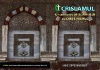 Crislamul-un-amestec-al-Islamului-cu-Crestinismul-A-4-300x212