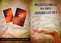 Implicatiile-New-Age-ale-cartii-Chemarea-lui-Isus-A-4__-300x212