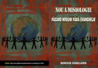 Noua-misiologie-Făcând-misiuni-fără-Evanghelie-A-4__-300x212