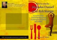 Pericolele-Planului-Daniel-al-lui-Rick-Warren-A-4-v2-300x212