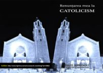 renuntarea My-Journey-out-of-catholicism-_ro_A-4-300x212