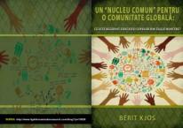 Un-Nucleu-Comun-pentru-o-comunitate-globala-A-4-300x212