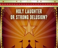 vine_o-false-revival-coming-holy-laughter-or-strong-delusion-458x381