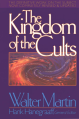 Walter Martin - Kingdom of the Cults