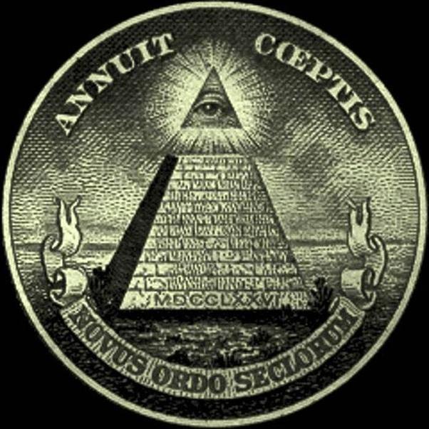 teoria_conspiratiei